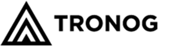 TRONOG Logo